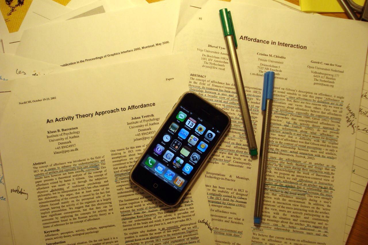 noteshelf custom paper download