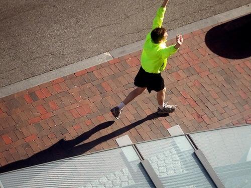 wpid-Photo-May-5-2012-210-PM.jpg