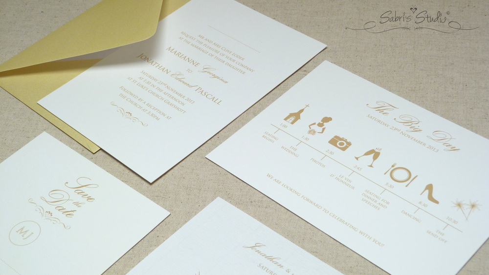 M&J WEDDING INVITES.jpg