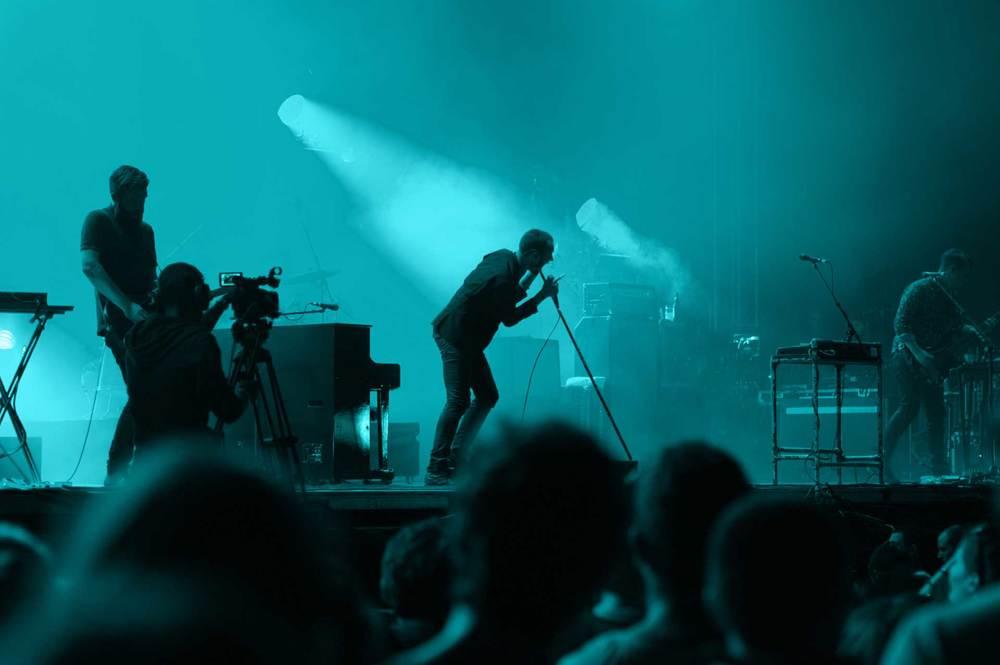 photo-concert.jpg