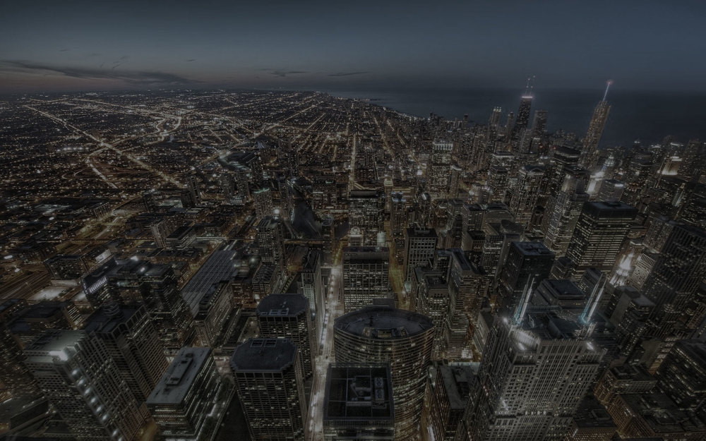 photo-city-bird-eye.jpg