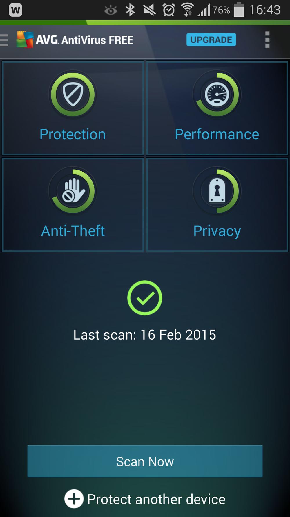 avg-app.jpg