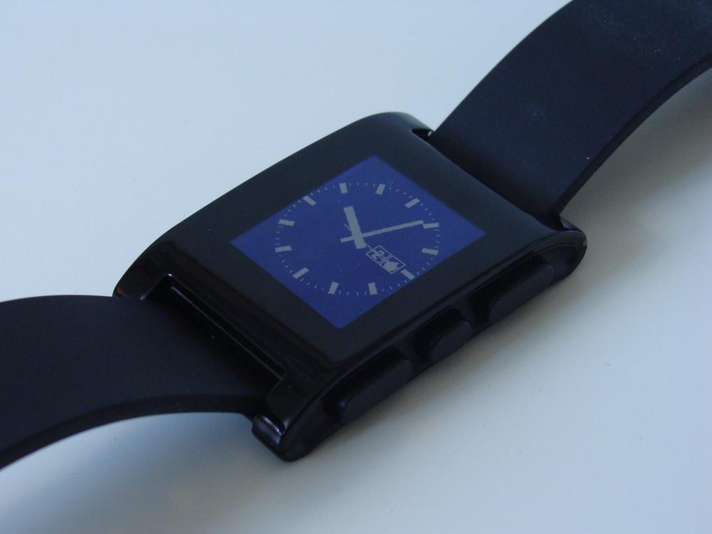Pebble-watch.jpg
