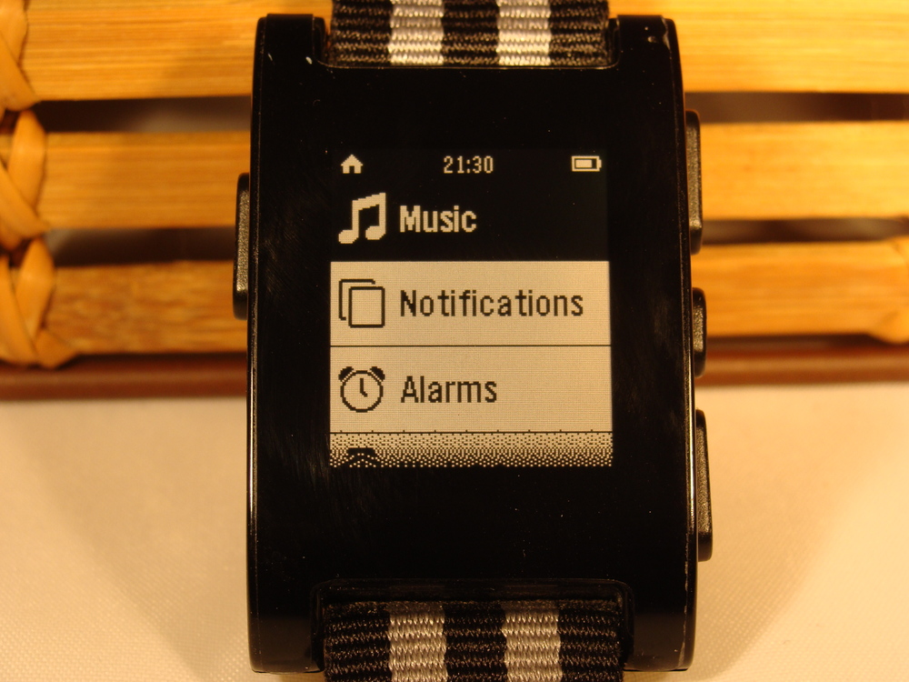 Pebble-Music.jpg