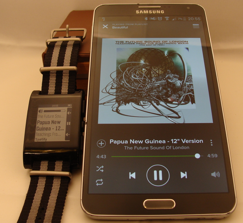 Pebble-Music-Boss.jpg