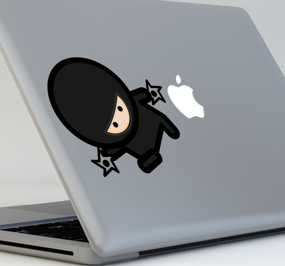 adhesivo-portatil-estrella-ninja-4501.jpg