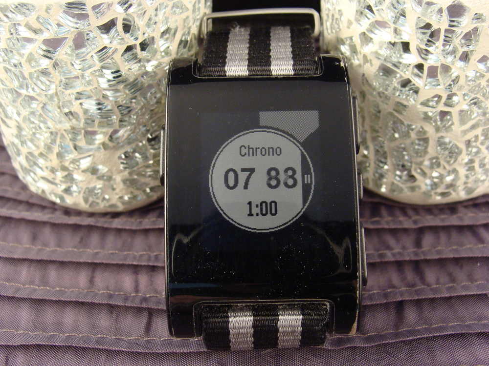 timer-pebble2.jpg