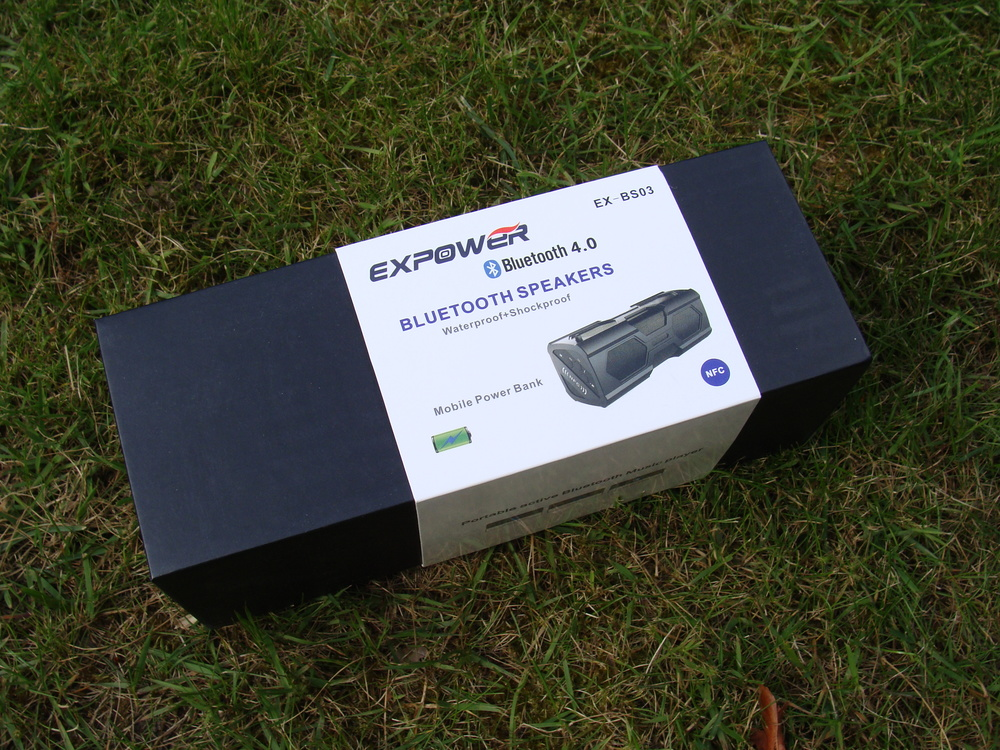 Expower-speaker-box.jpg
