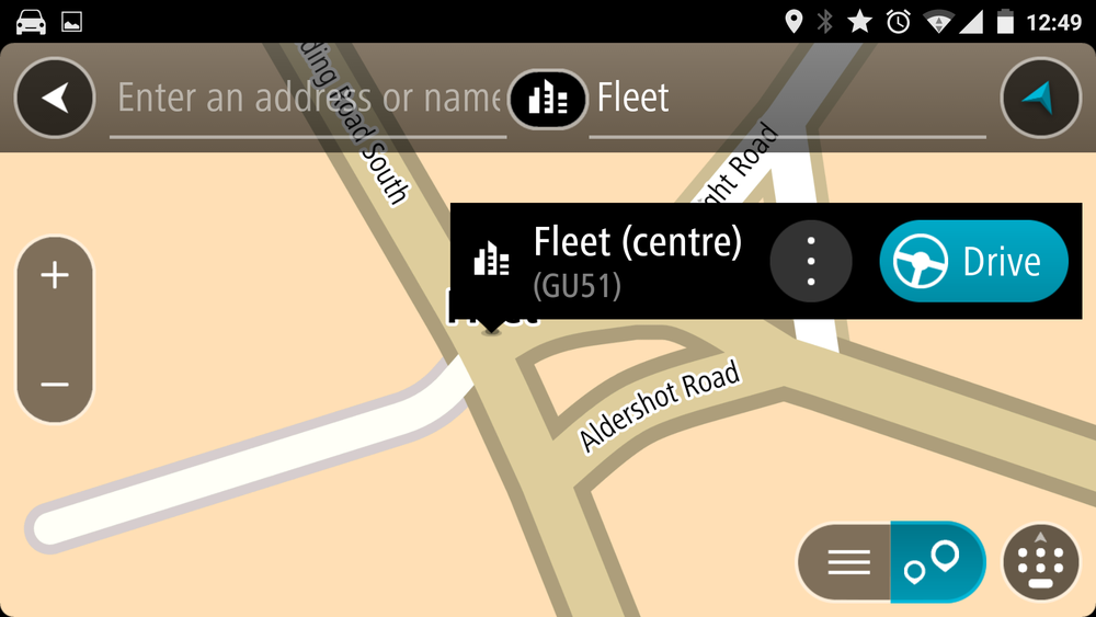 TomTom Nav To Fleet.png