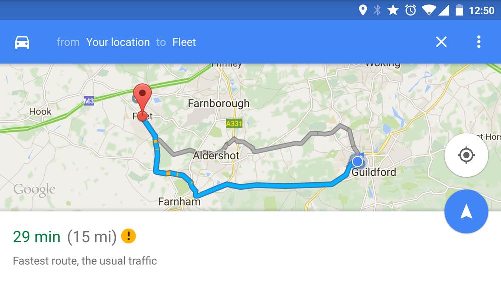 Google Nav to Fleet.png