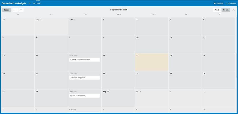 Trello-calendar.jpg