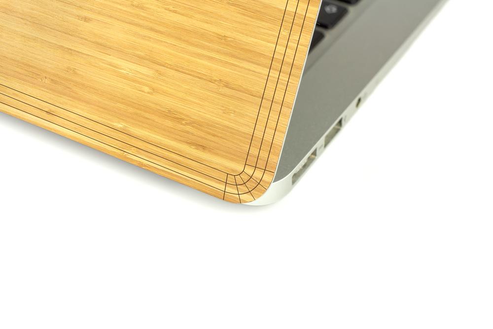 detail_bamboo.jpg