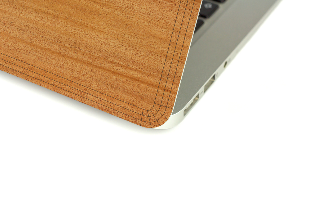 detail_mahogany.jpg