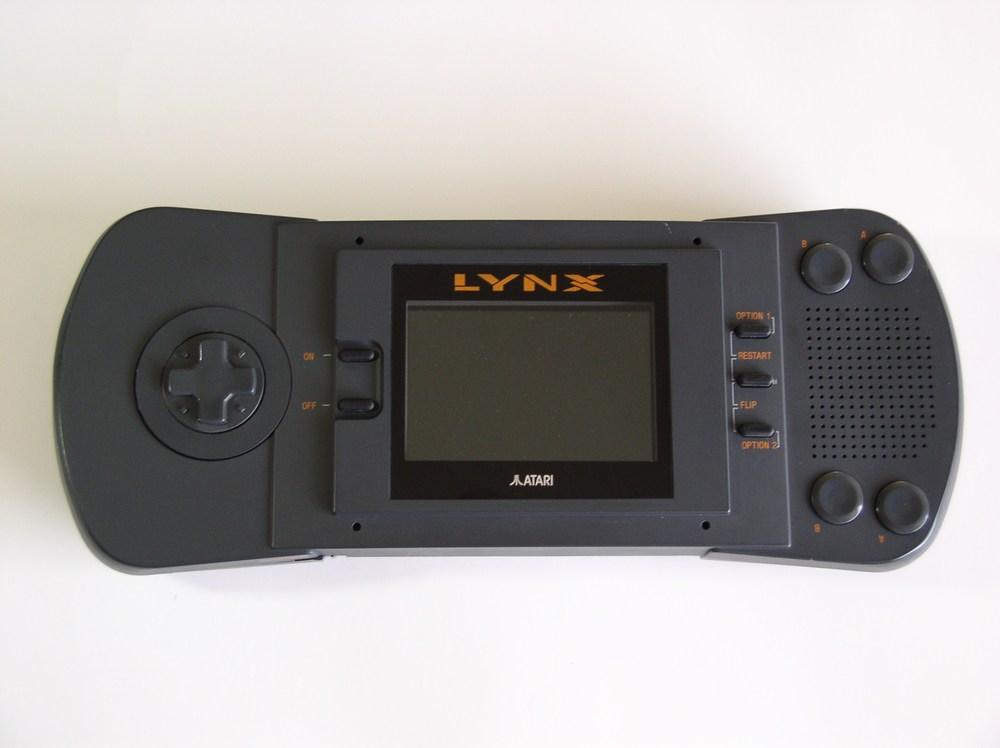 Atari_Lynx.jpg