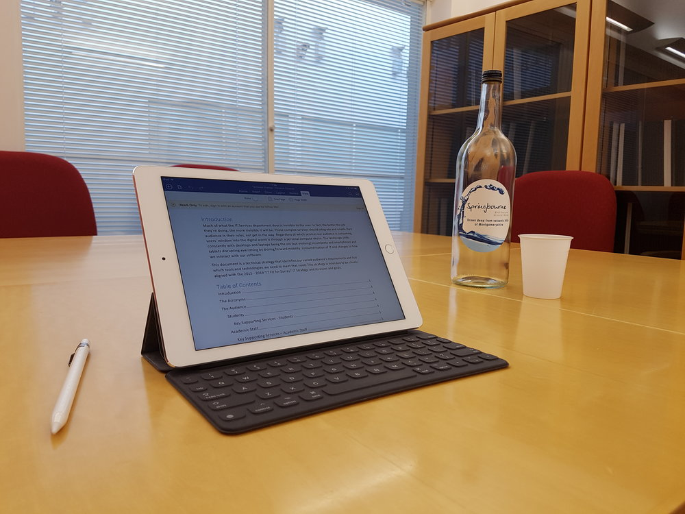 ipad-pro-meeting-room.jpg