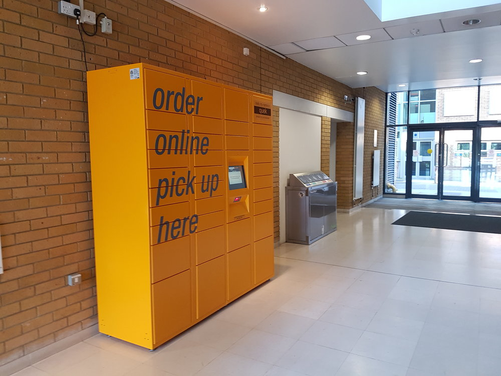 Amazon-Locker.jpg