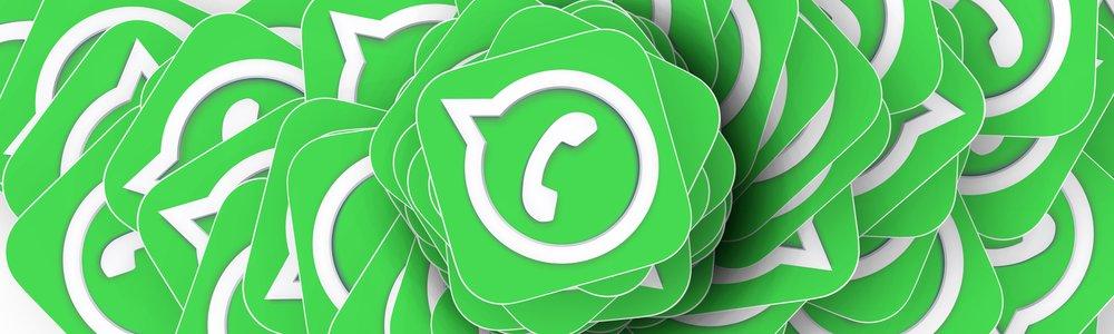Finally... - a decent way to use WhatsApp on iPad