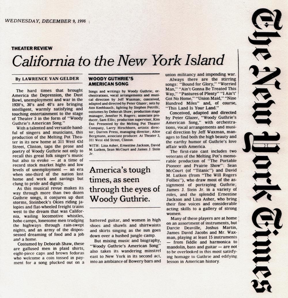 New York Times 1 copy sm.jpg