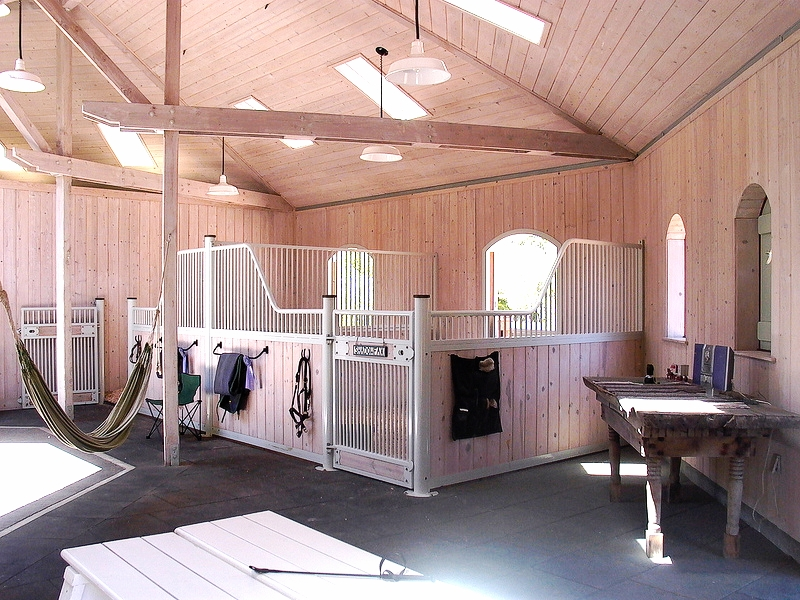 Barn Interior Money.jpg
