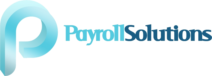 Payroll Solutions - Nóminas Mexico