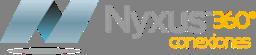 Nyxus - copia.png