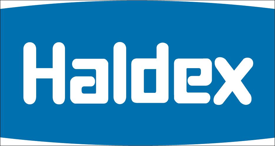 HALDEX LOGO.png