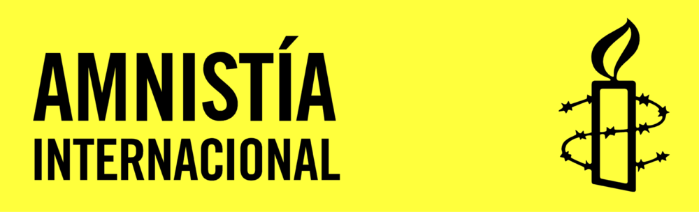 Logo Amnistia Internacional.png
