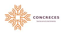 concreces.png