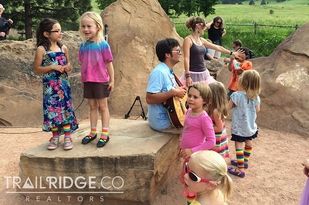 why-we-love-boulder-22.jpg