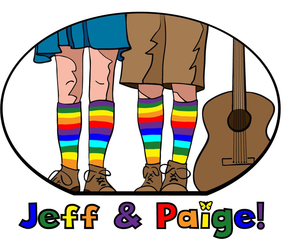 20141014 J&P Logo.jpg