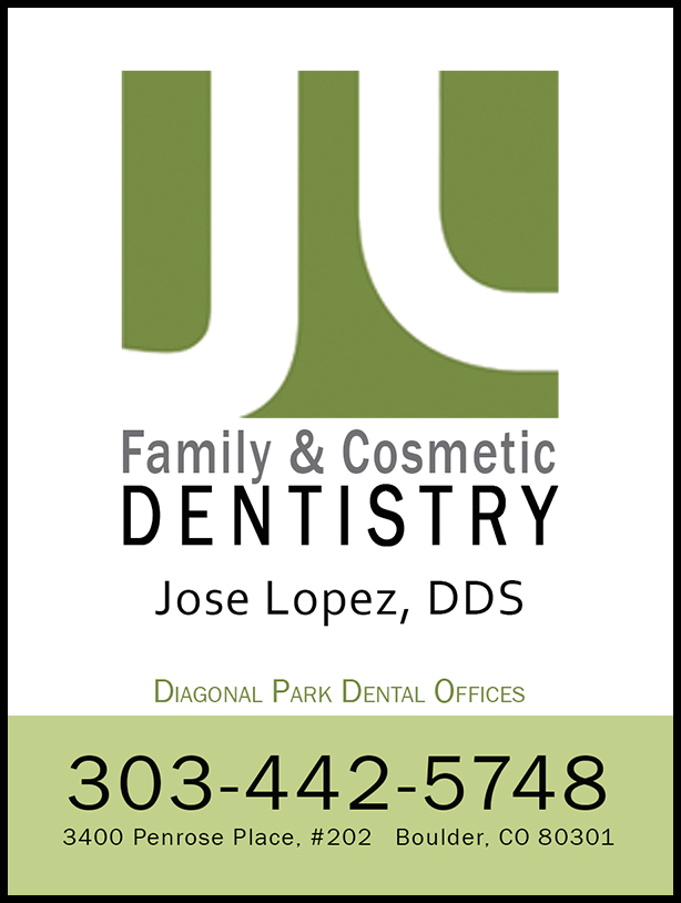 Dr Lopez logos and designs 018.jpg