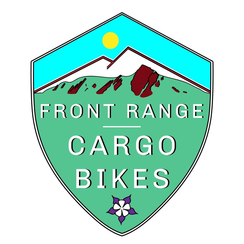 FRCB Logo copy (1)-1.jpg