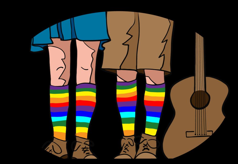 20150117 J&P Logo-03.png