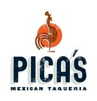 picas_logo_rgb.jpg