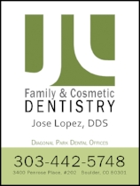 Dr Lopez logos and designs 018 (1).jpg