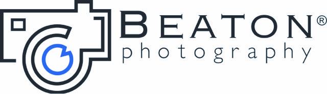 BeatonPhotographyLogo.jpg