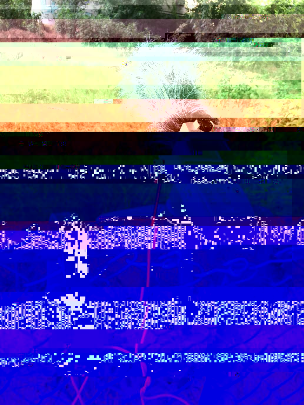 DhwsbY9UcAEmehn-glitched-7-12-2018-3-13-33-PM.png