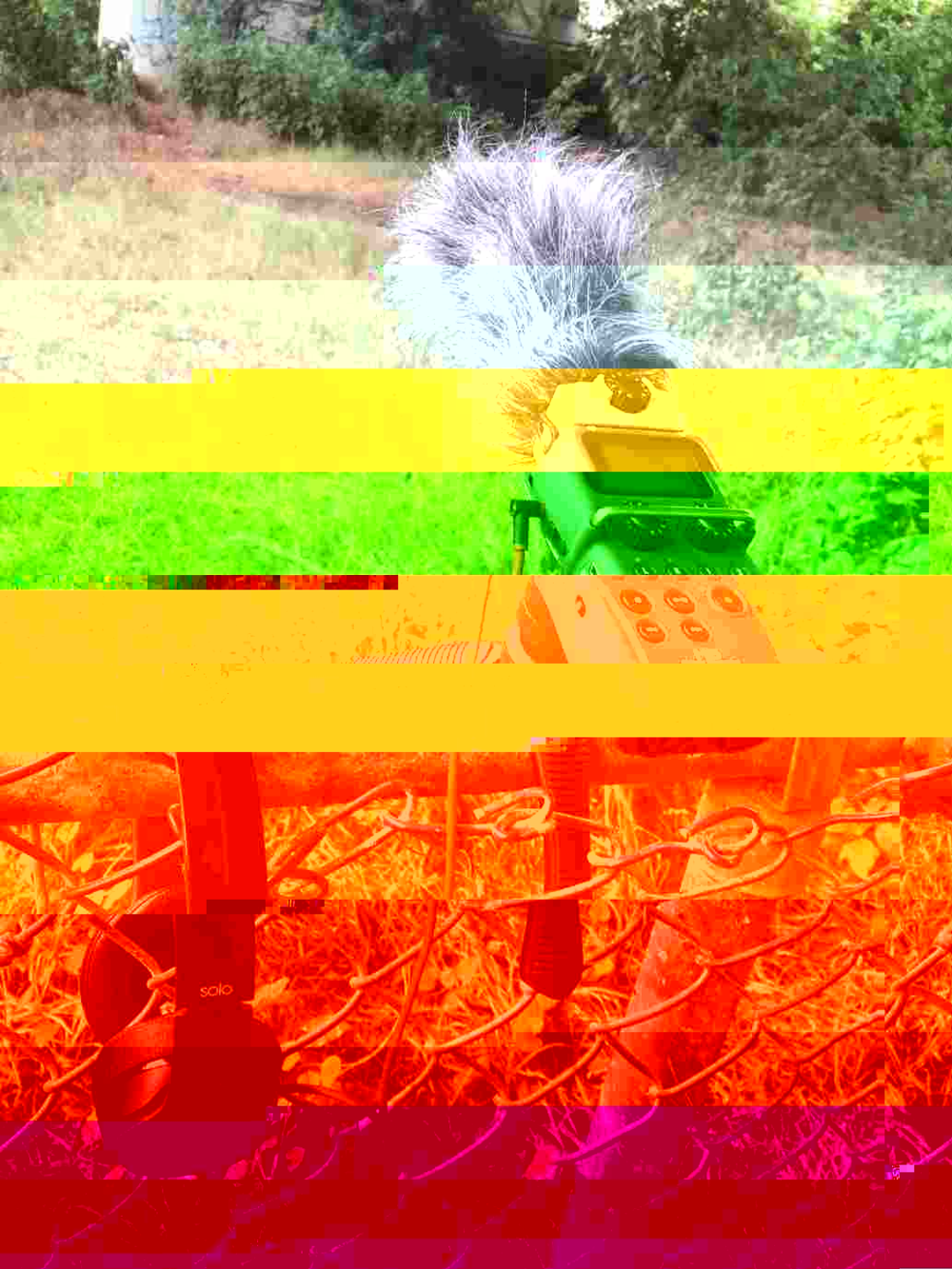 DhwsbY9UcAEmehn-glitched-7-12-2018-3-20-04-PM.png