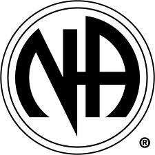Klamath Basin Area Narcotics Anonymous