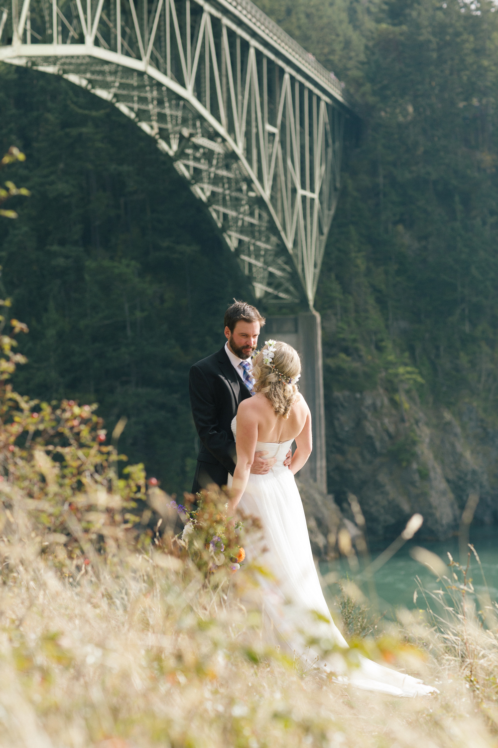 Brianna&Andy Deception Pass-37.jpg