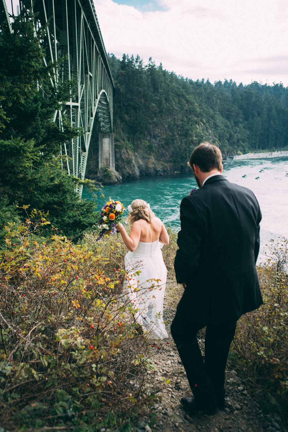 Brianna&Andy Deception Pass-40.jpg