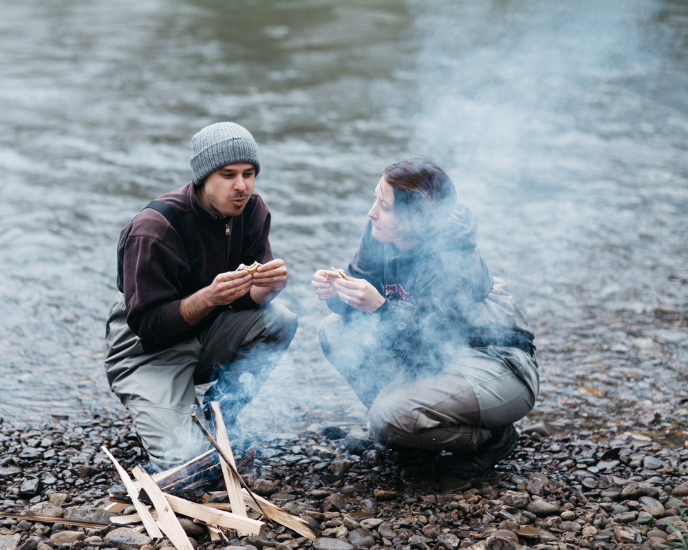 Fly_Fishing_Engagement -19.jpg