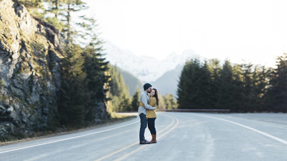 Jenn&Nick-Brenizer.jpg