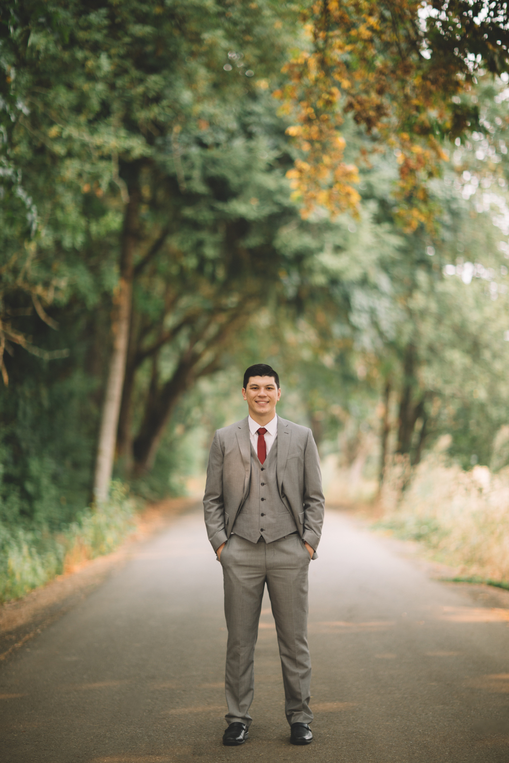 SeattleWeddingPhotographer -28.jpg