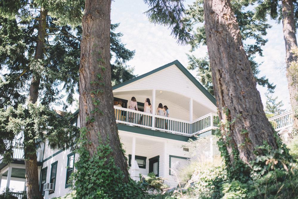 LeeshaKingPhotograhy_SeattleWedding_RocheHarbor-13.jpg