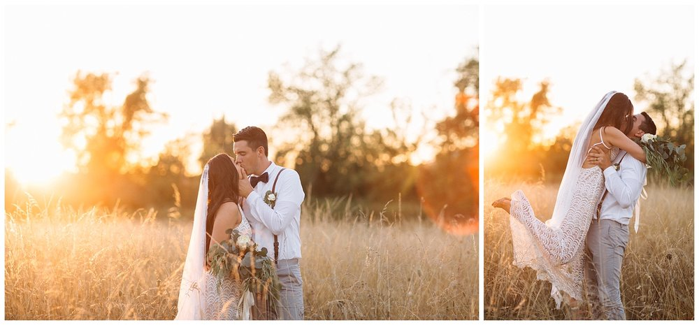 SeattleWeddingPhotographer-63.jpg