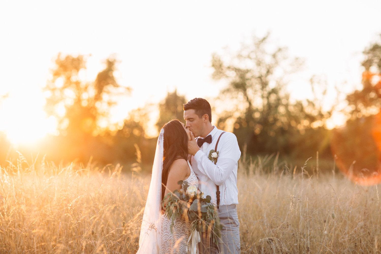 Leesha king photography seattle austin wedding photographer seattleweddingphotographer 63g junglespirit Images