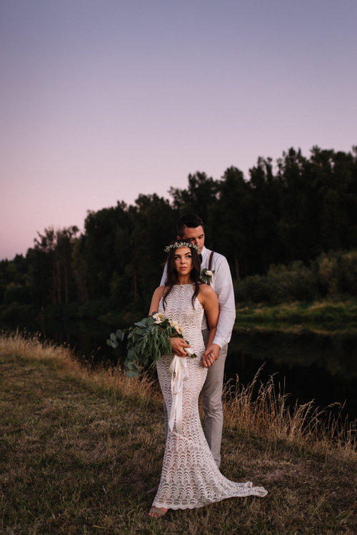 Seattle Wedding Pographer | Leesha King Photography Seattle Austin Wedding Photographer