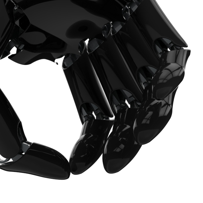 Youbionic Hand Black.18 Square.jpg