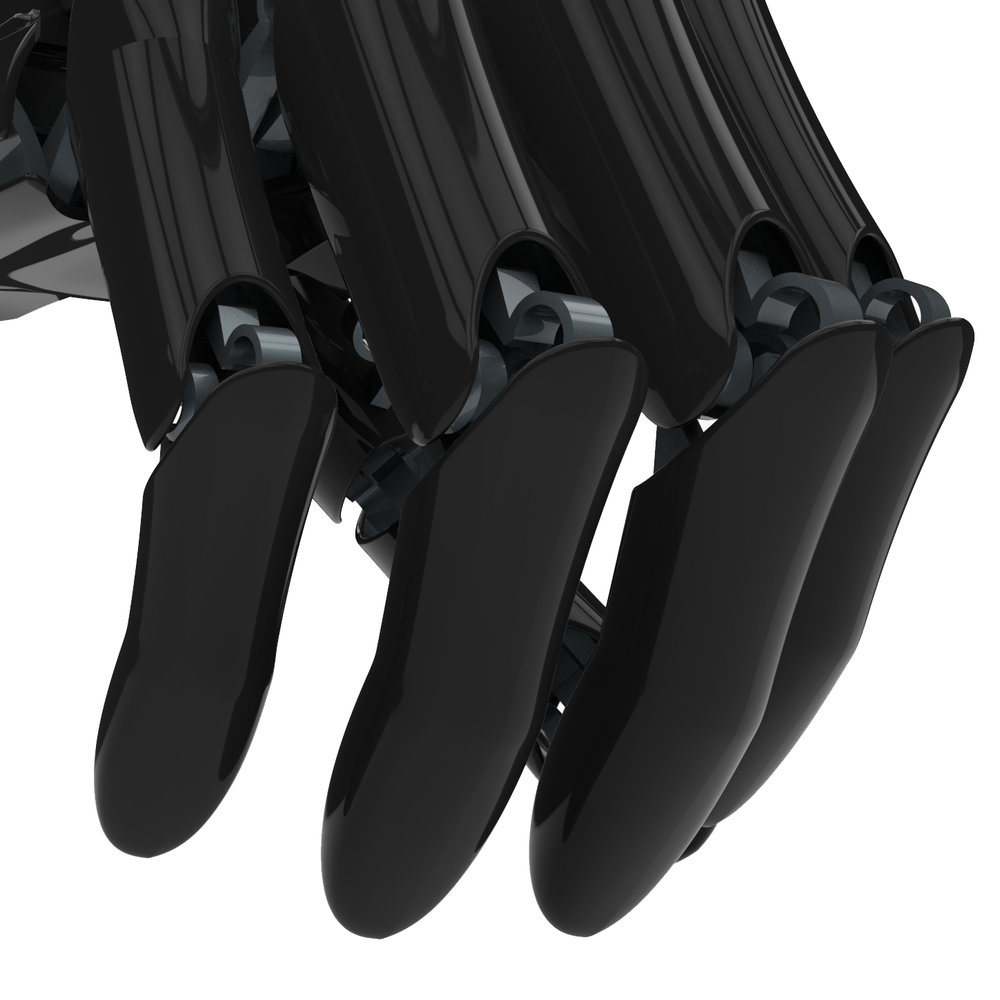 Youbionic Hand Black.19 Square.jpg